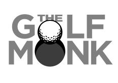 The Golf Monk golf performance coaching